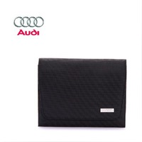 New 2014 Car gifts versatile, admission package / card bag / purse / car key case / business paper bag / document bag 100g