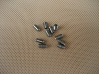 free shipping grub screws fin screw/fcs/future/surfboard fin/surfboards/fins