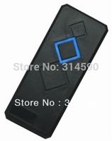 Door Access Control ID Card Reader, Wiegand 26 RFID 125KHz Card reader