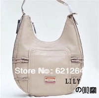 Women's Utility-Type Shoulder Bag Casual Handbags