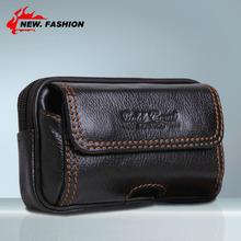 belt bag price