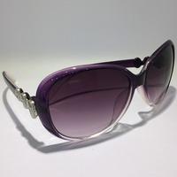 2013  sun glasses Personality  Sun Glasses Retro Inspired Club Elegant Metal Star Master Sunglasses Women    1071