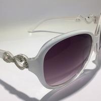 Star Style Sunglasses Women Luxury Fashion Summer Sun Glasses Women's Large Vintage Sunglass Outdoor Eyeglasses Wholesale   8081