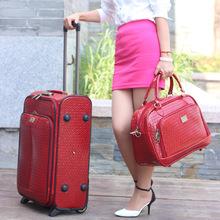 popular luggage set