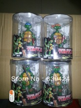 popular collectible action figures