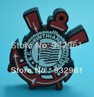 Usb flash drive Enough capacity U Disk Corinthians Pen drive  usb Pendrive Free ship