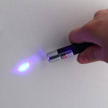 wholesale blue laser pointer
