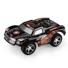 cars race price