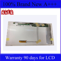 "New  15.6"" CCFL Glossy LCD Screen for Sumsung R516,R517,R522,519 Laptop Replacement LCD Screen Panel Wholesale Free Shipping"