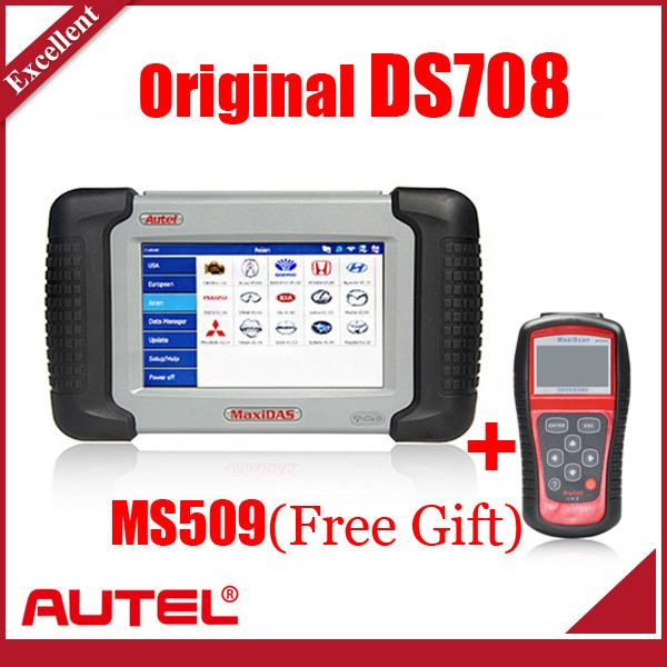 autocom 2013 release 1 activation autocom 2013 release auto cdp+ pro 3