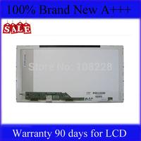 """New A+15.6"""" WXGA HD N156B6-L0B Rev.C1 N156BGE-E21 Rev.21 N156BGE-L11 Rev.C1  N156B6-L10    Laptop Replacement LCD screen"""