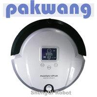 Robot Vacuum Cleaner SQ-A320 Shop Online Electronics