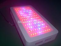 Hydroponic lights&lighting 9Band 360W led grow light,120x3w 660nm and IR Plant grow light lamp for home&garden