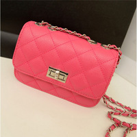 Luxury OL Lady Women Crocodile Pattern Hobo Handbag Tote 2013 Fashion Bags Lady PU Leather Shoulder Bag Elegant YS647