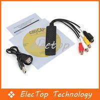 Потребительская электроника DVR 10pcs/lot