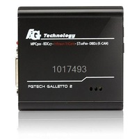 2014 latest ecu programmer FG Tech FGTech Galletto 2 Master . free technical support  free shipping