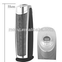 Moral romoving- pm2.5 air purifier negative ion generator household K00D1