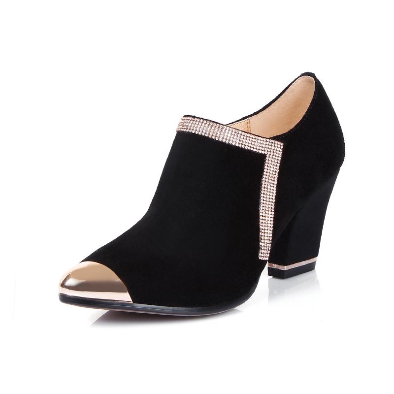 designer wedges shoes promotion shopping for