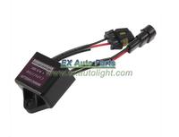 2PCS C6 Warning Error Decoder Canceller Capacitor Anti-Flicker For Xenon HID Light Kit H1 H3 H4 H7 H11 880 HB1 HB3 HB4 9005 9006