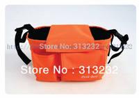 Free Shipping Hotsale Women Messenger Should Nappy Changing Bags Maternity Diaper bolsa de bebe carrinho de bebe Mommy Storage