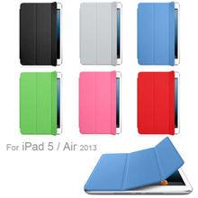 wholesale ipad protection case