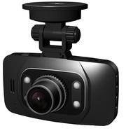 Free Shipping!!Original/Upgraded HD 1080P Car DVR Vehicle Camera Video Recorder Dash Cam G-sensor HDMI GS8000 series, GPS option