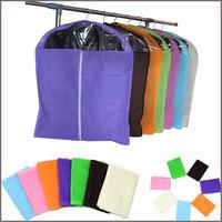Мешок для хранения Drop Shipping 4pcs/lot Door Hanger Pocket Organizers Novelty Household Eco Hanging Gadget Storage Bag SN0114