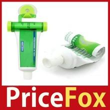 cheap toothpaste tube dispenser