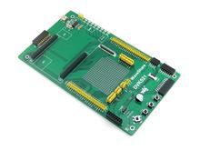 usb interface board price