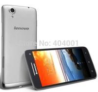 "Lenovo s960 vibe x phone android 4.2 MTK6589T Qual Core 5.0 "" 1920 x 1080 RAM 2GB ROM 16GB 13MP free shipping multi-language LN"