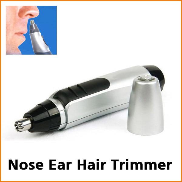 Триммер для волос OEM