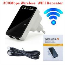 popular wireless extender