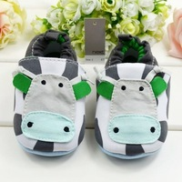 Shopping festival 2013 New famous brand baby boy shoes baby prewalkers First Walkers baby shoes anti-loose baby girl shoes