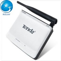 N4 stendardo 150m wireless , classic
