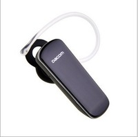 DACOM K69 Universal Bluetooth Headsets,One With Two Bluetooth Headsets Stereo Music Headset  a13