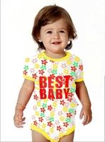 я люблю мамочка одежда боди wholbabe