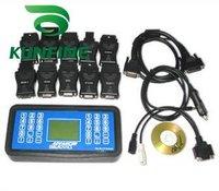 2014 Newest Version  SUPER MVP Key programmer-T903 +12months warranty KF-T903