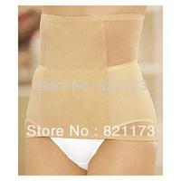 waist support belt Waist Cincher, Invisible Tummy Trimmer, Body Shaper, Slimming belt(OPPbag)1000pcs/lot