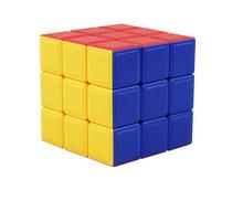 wholesale cube 3x3x3
