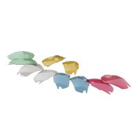 Sunglasses Lenses For 720P Sunglasses Camera 5 colors for selection Sport sunglasses Lenses in stock, glasses lens