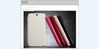 5Color 1pcs,KALAIDENG Enland series PU+microfiber Book flip Leather Case for LG NEXUS 5,ForLG NEXUS 5 leaher case,good quality
