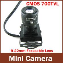 wire cctv camera price