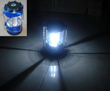 wholesale led camping lantern