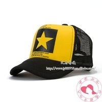 New 2014 Super Big Stars cap Hat Autumn-summer baseball snapcap snapback caps Men women hiphop sport hats Gorras cap hat YJ6