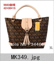 Hot new Women MK Handbags Shoulder Bags For brand handbags classic MK handbag louis handbag Michael handbags @123