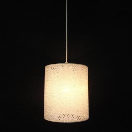 cloth light cord reviews online shopping reviews on cloth light cord. Black Bedroom Furniture Sets. Home Design Ideas