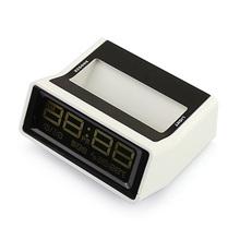wholesale square alarm clock