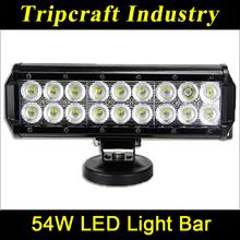edge led light price