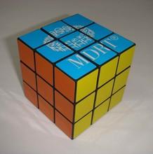 magic cube 3d promotion