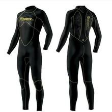 wholesale swimming equipment